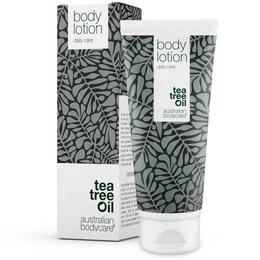 Australian Bodycare Body Lotion 200 ml