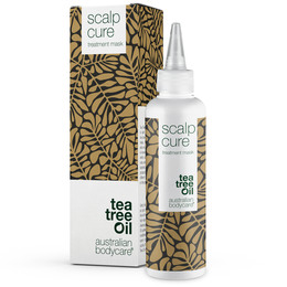 Australian Bodycare Scalp Cure 150 ml