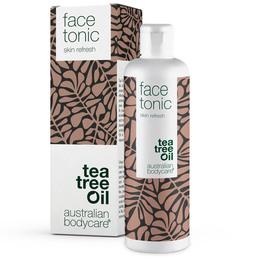 Tea tree oil matas