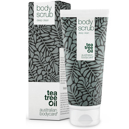 Australian Bodycare Body Scrub 200 ml
