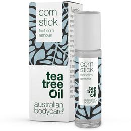 Australian Bodycare Corn Stick 9 ml