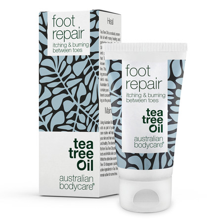 Australian Bodycare Foot Repair 50 ml