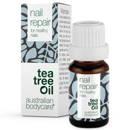 Australian Bodycare Nail Repair 10 ml