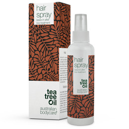 Australian Bodycare Hair BalsamSpray 150 ml.