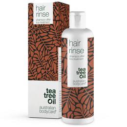 Australian Bodycare Hair Rinse 250 ml.