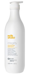 Milk Shake Integrity Nourishing Shampoo 1000 ml