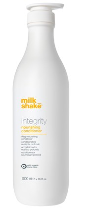 Milk Shake Integrity Nourishing Conditioner 1000 ml