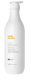 Milk Shake Curl Passion Shampoo 1000 ml