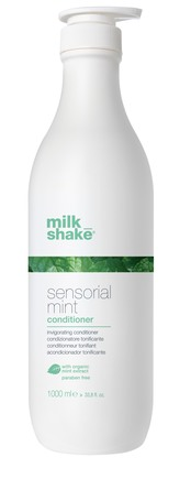 Milk Shake Sensorial Mint Conditioner 1000 ml
