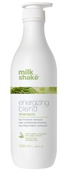 Milk Shake Energizing Shampoo 1000 ml