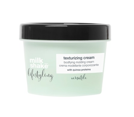 Milk Shake Lifestyling Texturizing Cream 100 ml