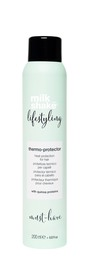 Milk Shake Lifestyling Thermo-Protector 200 ml