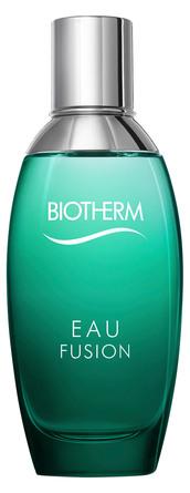 Biotherm Eau Fusion 50 ml