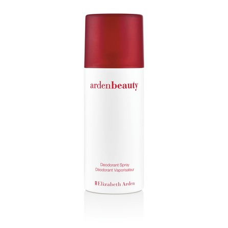 Elizabeth Arden Arden Beauty Deo Spray 150 ml