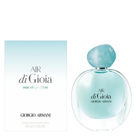 Giorgio Armani Air di Gioia Eau de Parfum 50 ml