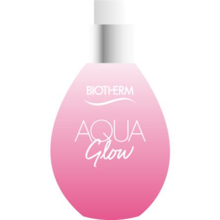 Biotherm Aquasoruce Concentrate Glow 50 ml