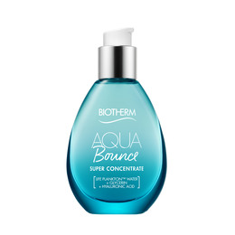 Biotherm Aquasource Concentrate Bounce 50 ml