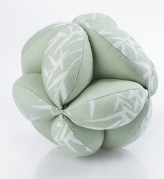 Manostiles Nordic Zen Ball Soft Matcha