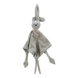 Manostiles Hug-Me Rabbit Grey
