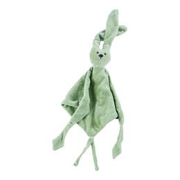 Manostiles Hug-Me Rabbit Green