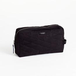 Manostiles Toilet Bag Perfect Black
