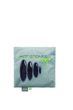 Sipacare Hot Stones varmepude 19x20 cm