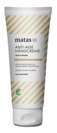 Matas Striber Anti-age Håndcreme 100 ml