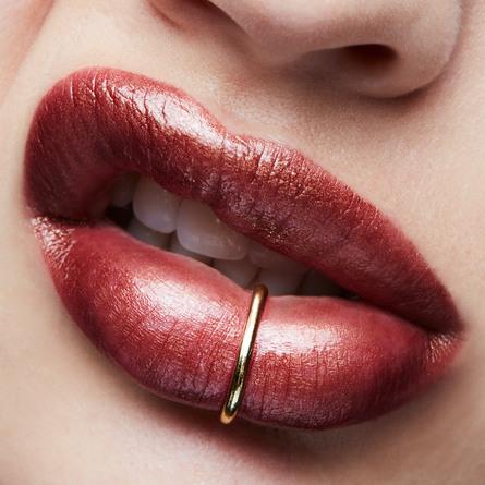 MAC Lipstick O