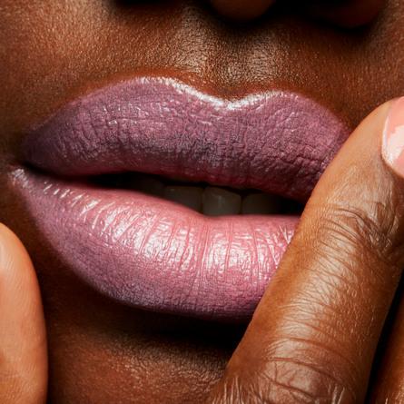 MAC Lipstick Lovelorn
