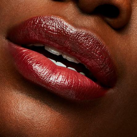 MAC Lipstick Spice it up!