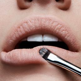 MAC Powder Kiss Lipstick Best Of Me