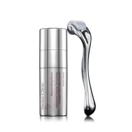 Swiss Clinic Skin Renewal Kit 0.5 mm + 30 ml
