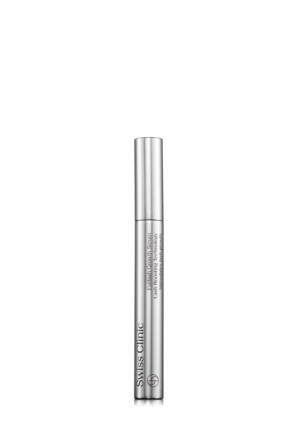 Swiss Clinic Eyelash Enhancer Serum 6 ml