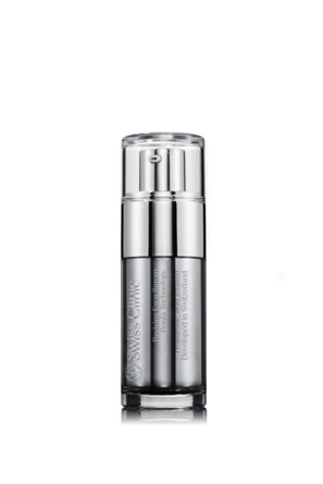 Swiss Clinic Face Serum 30 ml