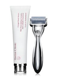 Swiss Clinic Skin Resculpting Treatment 100 ml + 0,5 mm