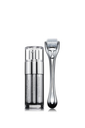 Swiss Clinic Skin Revival 0,5 mm + 30 ml