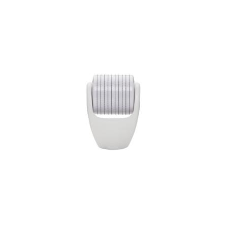 Swiss Clinic Needle Head Face (Refill) 0,2 mm