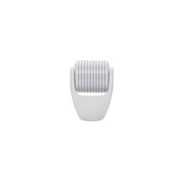 Swiss Clinic Needle Head Face (Refill) 0,2 mm