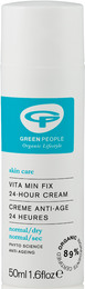 Green People Vita Min Fix 24-Timers Creme Anti-ageing 50 ml
