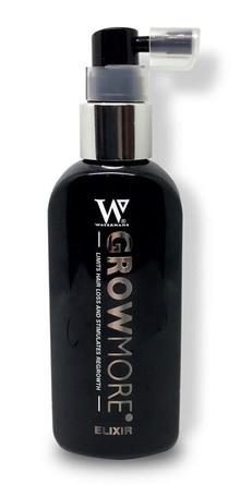 Watermans Grow More Elixir 100 ml
