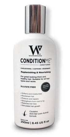 Watermans Condition Me Conditioner 250 ml