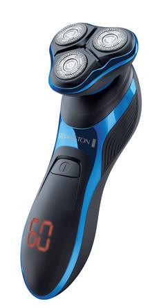Remington Hyperflex Aqua Pro XR14701