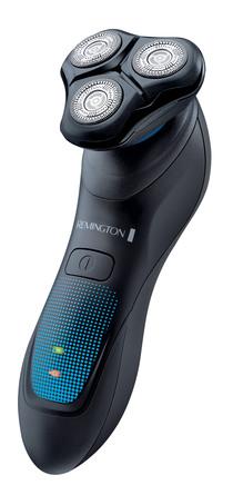 Remington Hyperflex Aqua XR1430