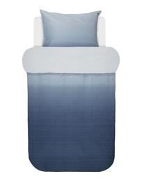 Marc O'Polo Lalani Sengetøj Indigo blå 140 x 200