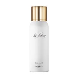 HERMÈS 24 Faubourg Deodorant spray 150 ml