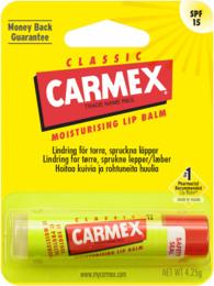 Carmex Stick 4,25 g