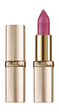 L'Oréal Paris Color Riche Lipstick 255 Plum