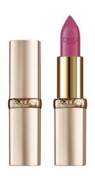 L'Oréal Paris Color Riche Læbestift 255 Plum