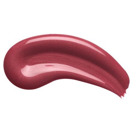L'Oréal Paris Infaillible 24HR 2 step Lipstick 213 Toujours Teab