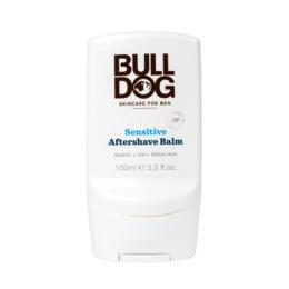 Bulldog Sensitive After Shave Balm 100 ml